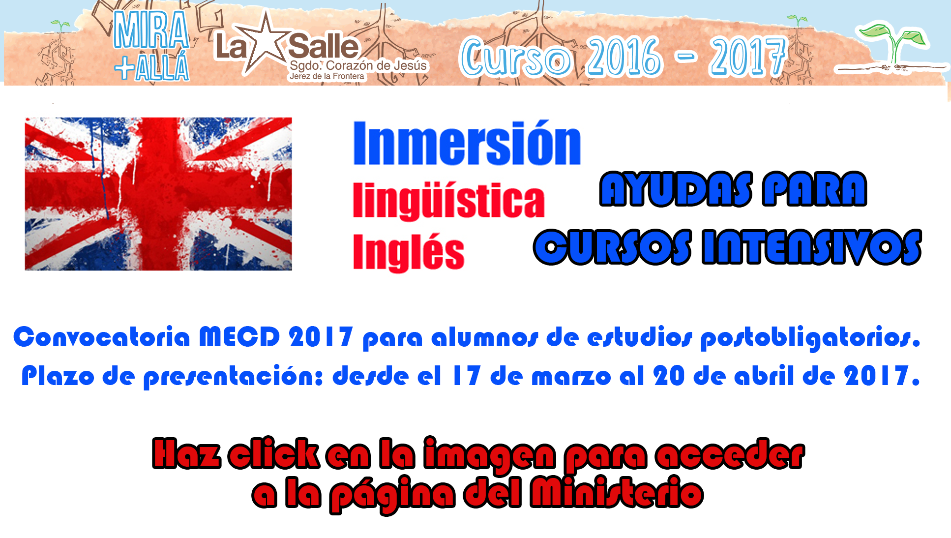 inmersion%20linguistica.png